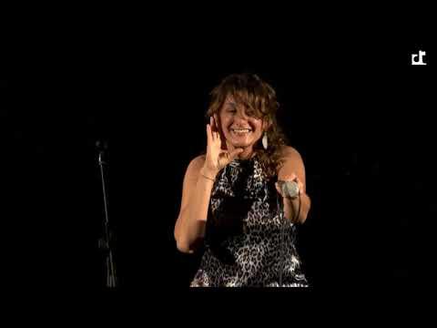 Duo -Marian Barahona & Frederic Wort- Concert Benèfic #paralosvalientes