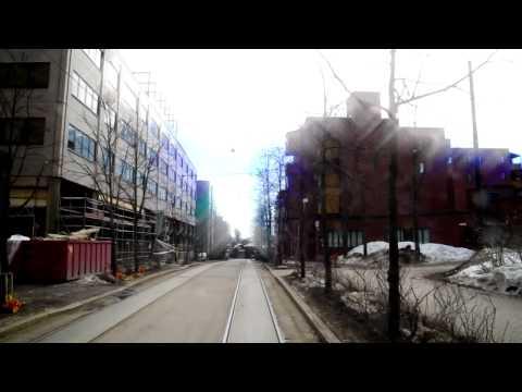 Reino & The Rhinos - Aurinko (VIDEO)