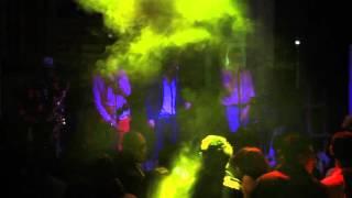L'italiano ( l asciatemi cantare ) HD 1080p Toto Cotugno Khnéfes Cover