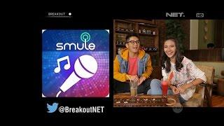 Aplikasi Musik yang Bikin Lagu-lagu Jadi Viral