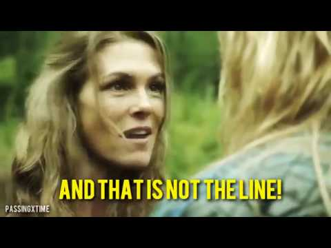 The 100 Bloopers  On Our Way