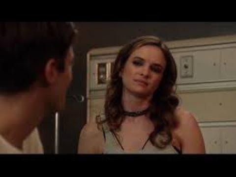 Barry & Caitlin-Swear It Again