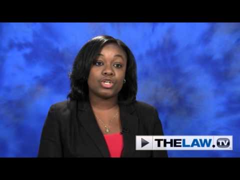 Immigration Law :How can I get a Social Security number?