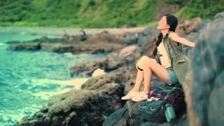 YoMost - Nếm Trọn Từng Khoảnh Khắc - Hằng BingBoong ft MiA - sáng tác Lưu Thiên Hương