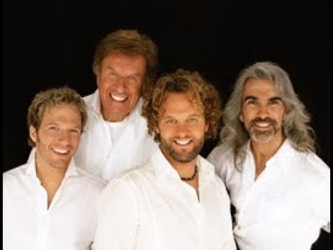 Gaither Vocal Band, 'America, the Beautiful'