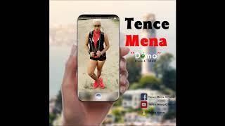 Tence Mena - Démo Clip Audio Gasy Officiel 2K18