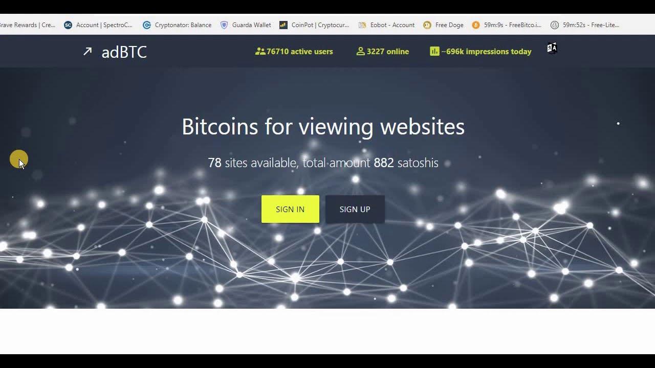 donattila.hu - Fórum - Online Pénzkeresés Adbtc top bitcoin