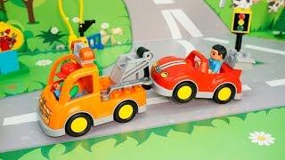 Мультики Смотреть мультики. Видео для детей Разные машины. Новые мультики 2016.(Предлагаем вашему вниманию новый мультфильм для детей про машинки. Сегодня мы посмотрим очень интересное..., 2016-03-16T14:37:38.000Z)