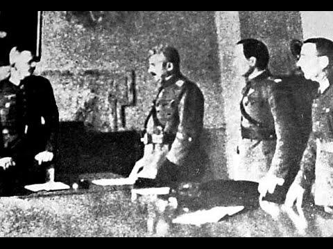 Југославија није капитулирала 1941. године
