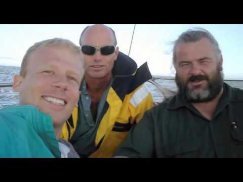 The Big Fix   BP Deepwater Horizon Oil Spill Cover up