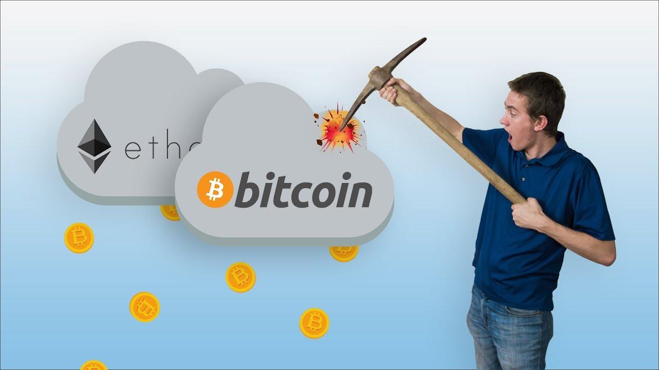 logit bitcoin cloud site- uri miniere