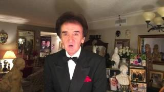 Watch Steve Lawrence This Could Be The Start Of Something Big feat Edie Gorme video