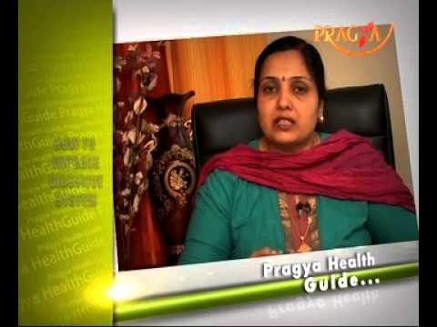 How to Improve Digestive System- Dr. Vibha Sharma- Ayurvedic Expert- Health quotes on Pragya TV