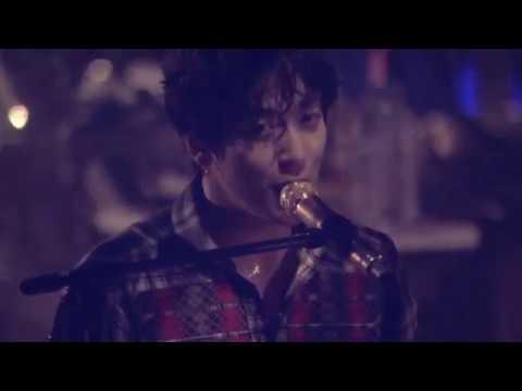 [ENG/ESP] CNBLUE - Starting Over (live) @ Yokohama Arena Tour 2017