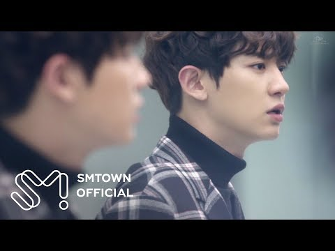 EXO_For Life_Music Video