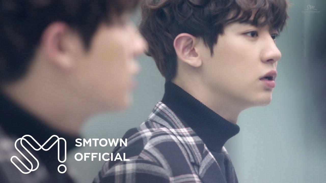 EXO 엑소 For Life MV