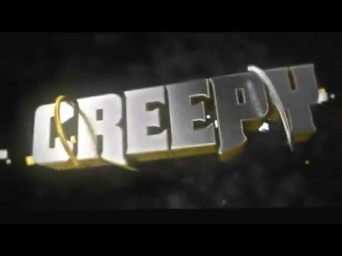 GeorgeGFX   OfficialCreepy