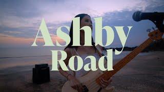 Youtube: Ashby Road / Luli Lee