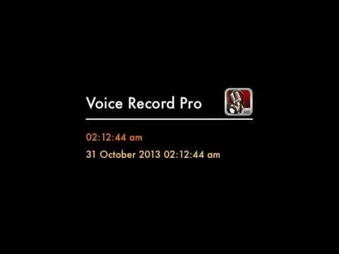 Dipak Limbu Mutu Mageu Timile Karaoke Self Voice