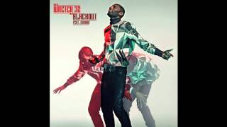 Download Wretch 32 feat. Shakka - Blackout (Amtrac Remix) MP3 song and Music Video