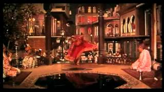 Sony MAX - Classic Movies