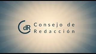 Consejo de Redacción / Resumen 2017