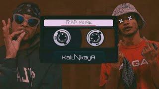 Kalu Nikaya | Jd Diago | Coming Soon | Sinhala Rap