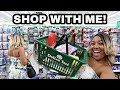 COME TO DOLLAR TREE WITH ME! $1.00 Hacks! VLOG