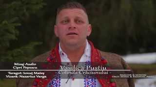 VASILICA PUSTIU - COLINDA - Colinda Craciunului