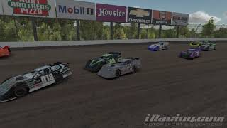 PLM ELDORA NO POINTS Medium