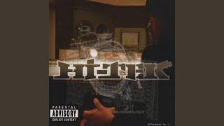Theme from Hi-Tek