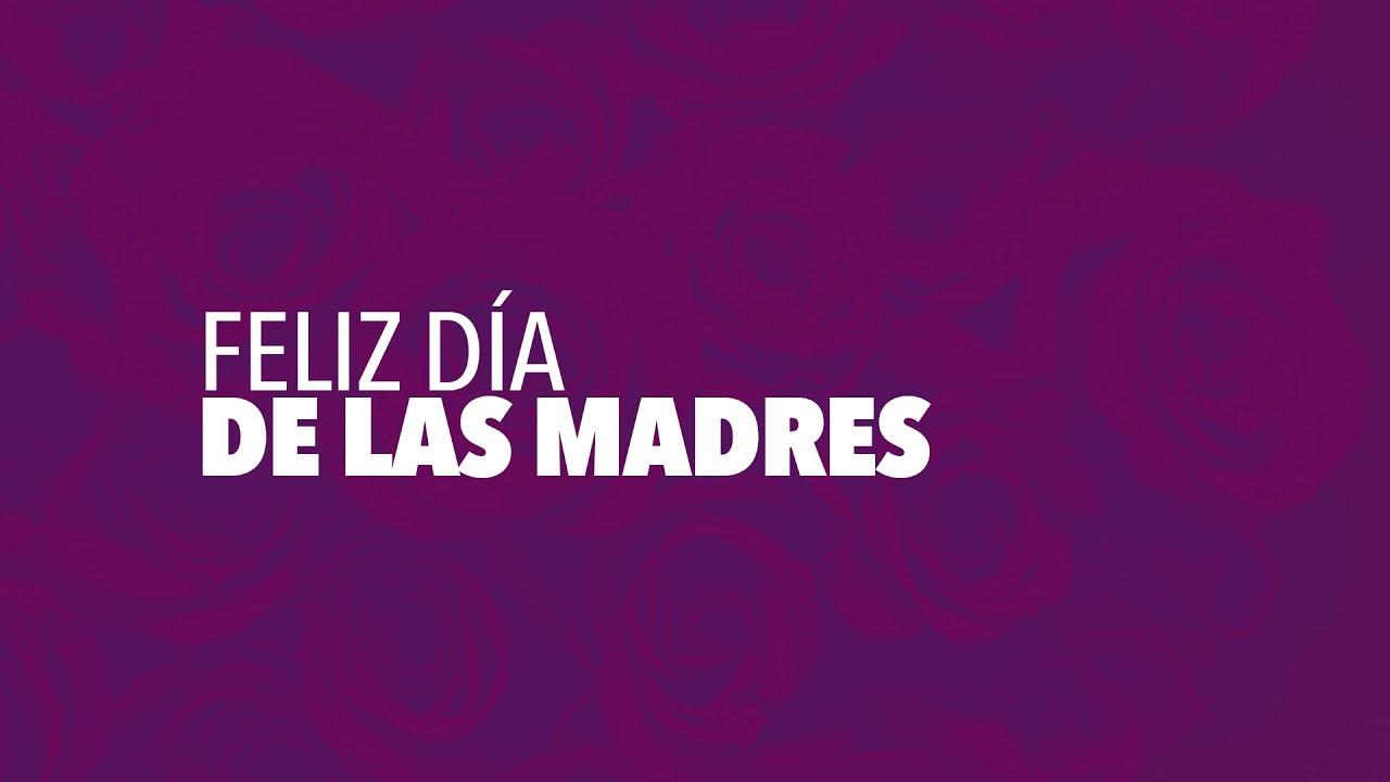 Wallpaper Dia De Las Madres: Feliz Dia De Las Madres