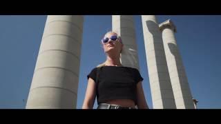 TheLovers - Hej czy zostaniesz ft.DJ Sequence (travel video clip 2018)