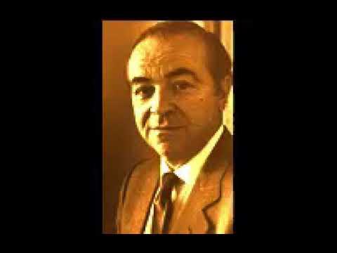 Yugoslav born American nuclear physicist Bogdan Maglich Died at 89