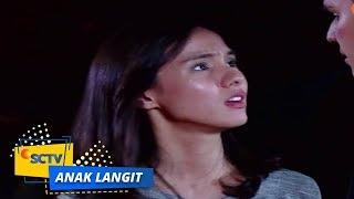 Highlight Anak Langit - Episode 747