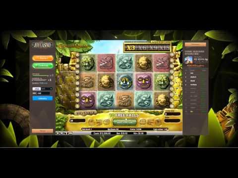 Хорошо пробил бонуску играю в долларах!! Регистрация в онлайн казино Лучшие интернет казино на чеиз YouTube · Длительность: 1 мин2 с