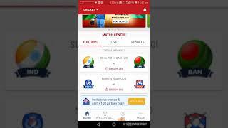 Dream11 team predictions NORTH VS SOUTH ODD