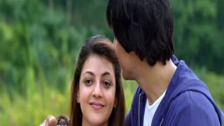 Video Kuch Toh Hai Video Song | Do Lafzon Ki Kahani | Randeep Hooda , Kajal Agarwal | Armaan Malik download MP3, 3GP, MP4, WEBM, AVI, FLV November 2018