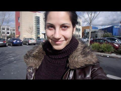 Урок русского языка в сша видео
