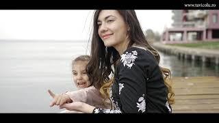 Ligia Diana - Odihna (Official Video)