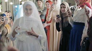 Саратовские невесты готовятся к халяльным свадьбам