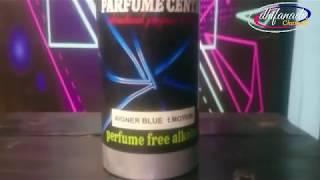 Parfum refil pria terbaik dari masa ke masa. Edisi parfum refill. Best parfum for man
