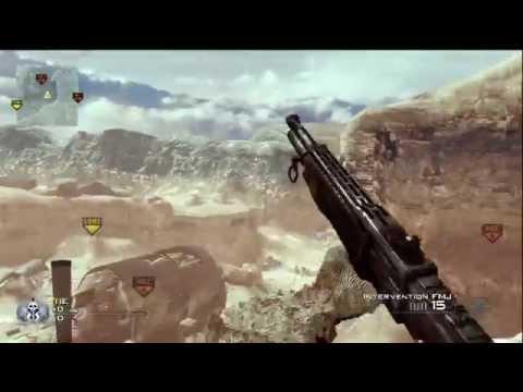 Trickshot Tutorial #2 | Titty Nac