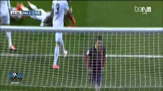 real madrid vs barcelona 3 4 all goals and full highlights 720p hd el clasico 2014