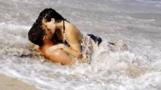 Jiya Jaye na Jaye na jaye na O Re Piya Re Arijit Singh Full Songs !   YouTube 2