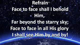 face-to-face-hymn-lyrics-and-music