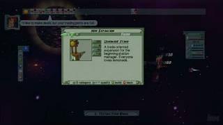 Outpost Kaloki X Xbox Live Gameplay - Gameplay