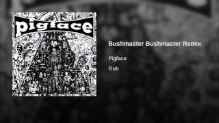 Bushmaster Bushmaster Remix