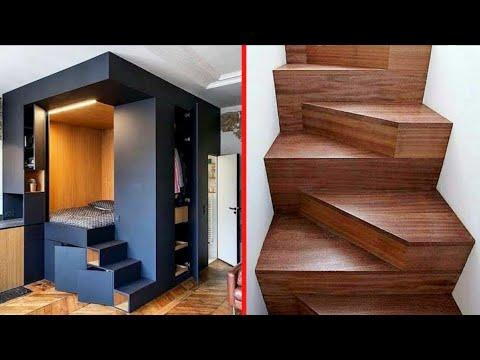 फर्नीचर-के-ये-अनोखे-आईडिया-आपके-होश-उड़ा-देंगे-amazing-smart-furniture-you-should-buy,future-furnitur
