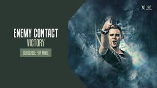 Enemy Contact - Victory Mp3
